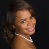 Jhamasa Lewis-Adams Volunteer Coordinator